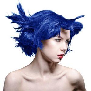 Manic Panic, High Voltage® Classic juuksevärv Blue Moon, 118ml