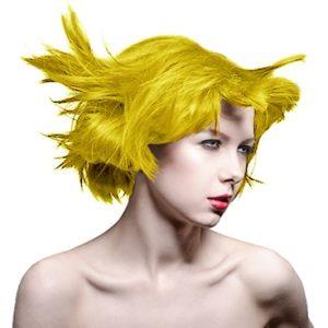 Manic Panic, High Voltage® Classic juuksevärv Classic Sunshine, 118ml