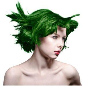 Manic Panic, High Voltage® Classic juuksevärv Classic Venus Envy, 118ml