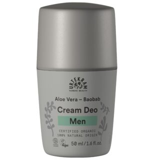 meeste deodorant