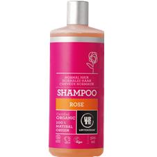 Urtekram, Roosi šampoon normaalsetele juustele, 500ml