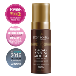 Cacao-Tanning-Mousse-EBSD-Awards-1