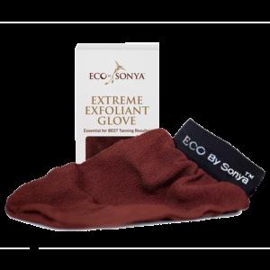 Eco By Sonia, Koorimiskinnas Extreme Exfoliant Glove