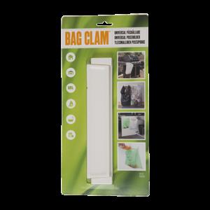BioBag, BioBag 8l koti hoidik
