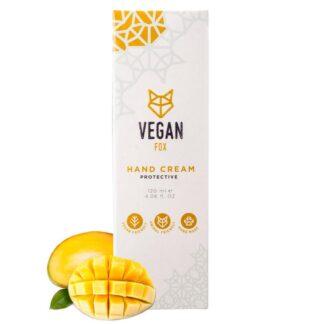 vegan kätekreem