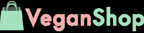 VeganShop