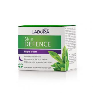 Labora-SkinDefence-NightCream