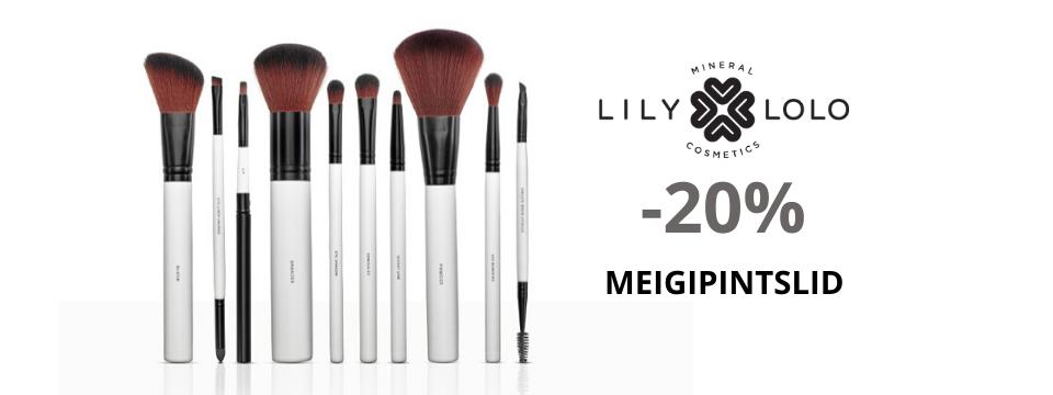 Lily-Lolo-pintslid-20-1
