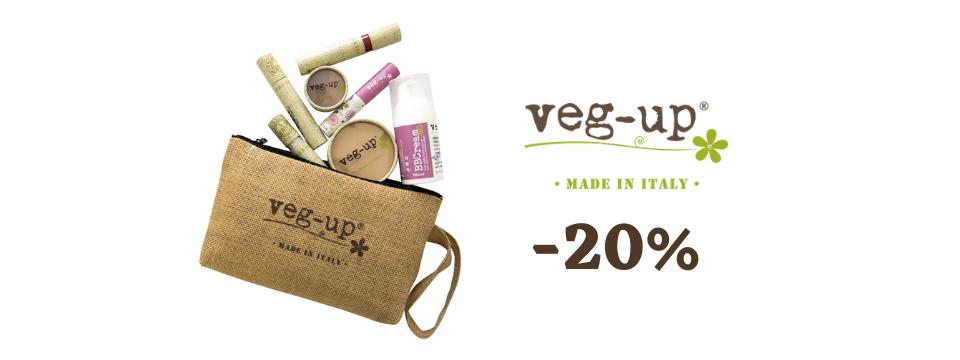 Veg-up-20-2
