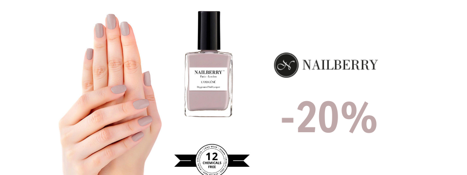Nailberry-20