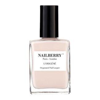 Nailberry küünelakk