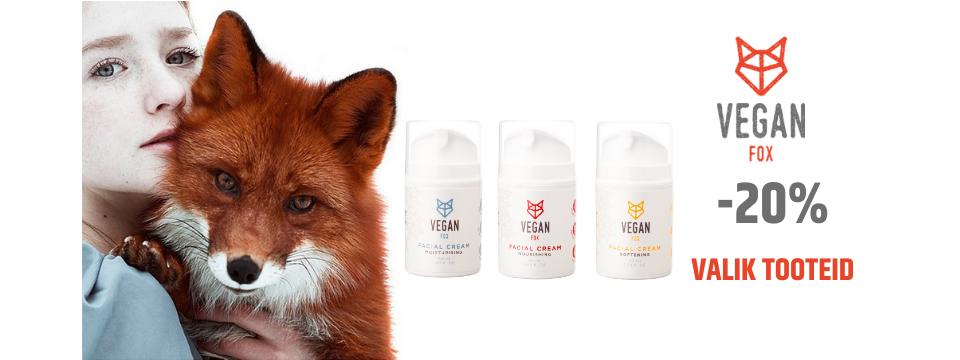 Vegan-Fox-näohooldus-20-uus