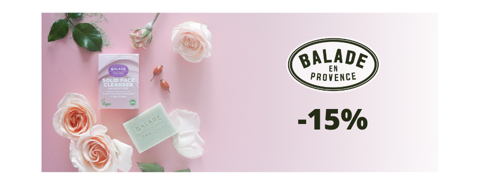 Balade-en-Provence-15-