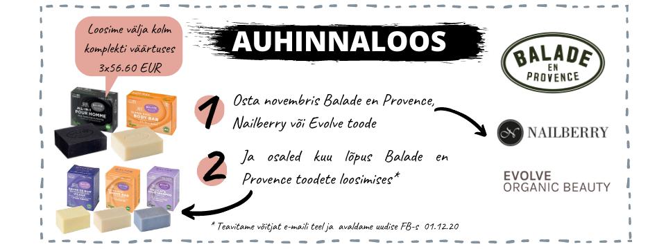 Balade-en-Provence-loos-1-1
