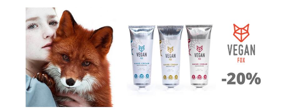 Vegan-Fox-näohooldus-20-