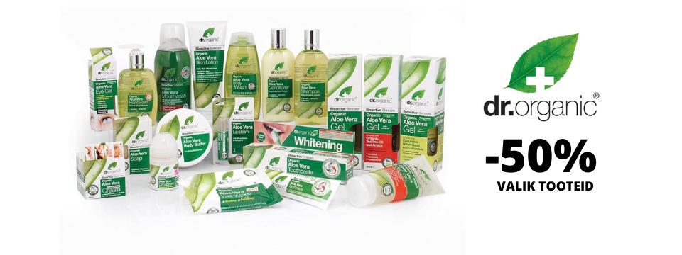 Dr-Organic-50-