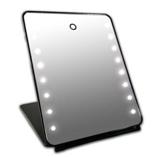 meigipeegel LED