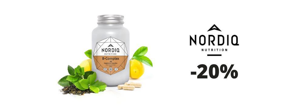 Nordiq-Nutrition-20