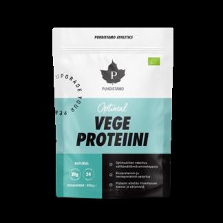 proteiin