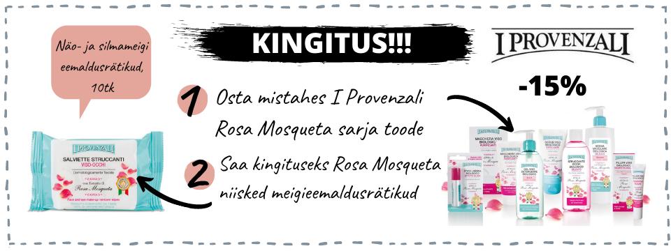 Rosa-Mosqueta-15