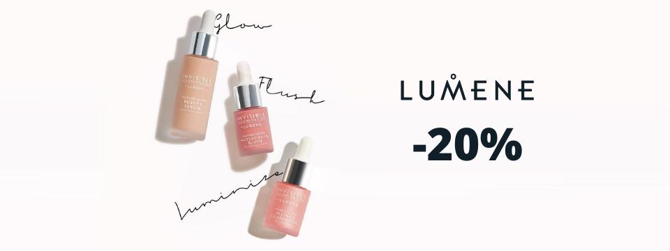 Lumene-20-2